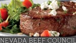 2013 Nevada Beef Council Annual Report thumbnail image
